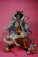CAESAR CLOWN FIGUARTS ZERO 2 by JIN17094