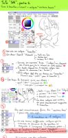 tuto sai part one FR by shamcy