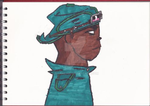 Russel hobbs pic by insane244