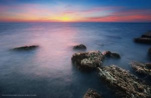 Red Sea - Jeddah 2 by Funtoon