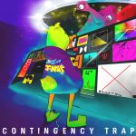 Contingency Trap by Teury
