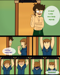 Switched Up - P.3 by PolisBil