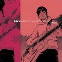 BECK single 1 by kettle-head