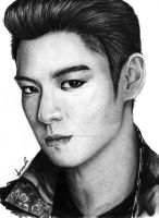 T.O.P by BlueBerry-is-cute