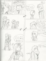 Request: AlanXHungary Rollercoaster Russia Page 2 by HowlsAtTheFullMoon