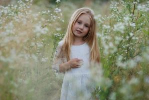 Little Forest Fairy_8 by anastasiya-landa