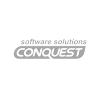 Software company by Andy3ds
