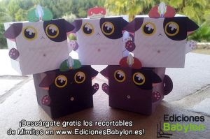 recortables-de-mimitos-EB-01 by ediciones-babylon