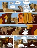 Brothers - Page 29 by Nala15