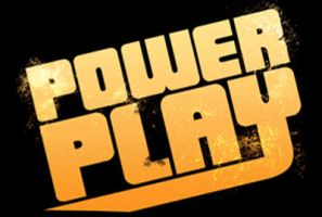 Power Play Sale! gif 3 by ReillyBrown