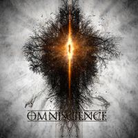 Omniscience by Aeon-Lux