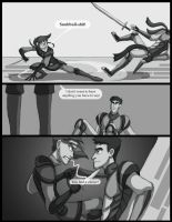 Duality-OCT: Round5-Pg19 by WforWumbo
