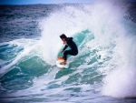 surfing s.a by anotheradrian