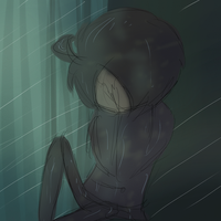 random animation i did a while back by Nedrian