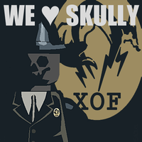 We Love Skully by Kimi-the-Sioux