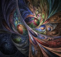 Harmony for Magnusti78 by johnnybg