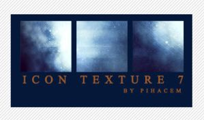 Icon Texture 7 by pihacem