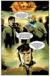 native drums issue2 page7ish-2 by punchyninja