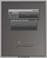 iNeon by Raw75