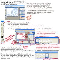 Image Ready CS2 Tutorial by windancer53