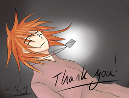 Thank you by Mizzy5897