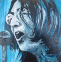 sir john lennon by karenw21