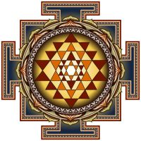 Yantra by petersen1973