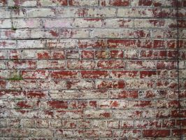 Brick 1 by PTdesigns