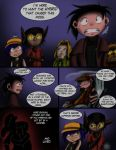 All Hallow's Eve Page 33 by Nintendo-Nut1