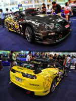 Motor Expo 2011 070 by zynos958