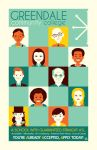Greendale by Montygog