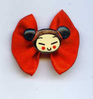 pucca by too-emotional