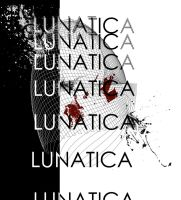 Lunatica by coldenergie