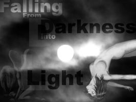 Darkness to light by redlord