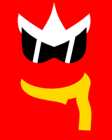 Proto Man T-shirt design by maxsteele2