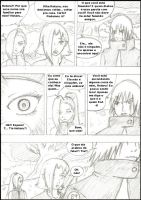 NaruHina pag. 89 by 19Doomy94