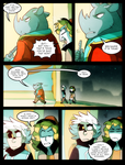SanCirc: Page 144 by WindFlite