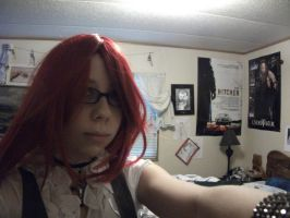 Grell Wig 2 by Lucy444
