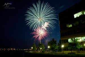 Independence Day 5 - 2013 by Nebey