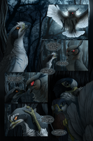 Chapter 2 - Page 20 by Chaluny