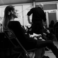 backstage 4 by miguelanxo