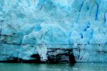 Glacier Colors by Momofbjl