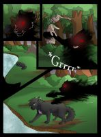 DQ COMIC - Page 12 by Mana-ghostwolf