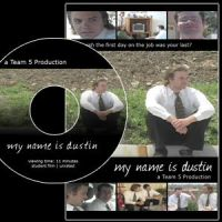 DVD Templates for Cara by Trish2