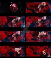 Arabesque - Imaginaerum by TheHumanoidTyphoon86