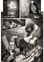 5th Capsule - pg 64 by Omar-Dogan