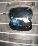Behold My Invention For The PSP (PIC #1) by KambalPinoy
