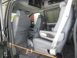 (2015) Chevrolet Express Limited SE III by auroraTerra