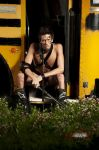 The Bus 2a by jagged-eye