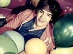 Balloon liam by DirectionForLyfe